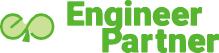 Engineer Partner